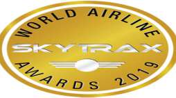 Skytrax Awards 2019: Uniglobe partners vallen in de prijzen