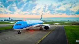 KLM_787_Dreamliner_1-20190715010547_tn.jpg